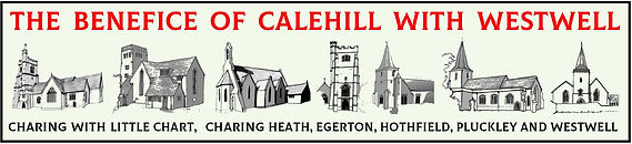 calehill header2.JPG