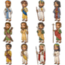 0-jesus-christ-disciples-and-apostles-ca