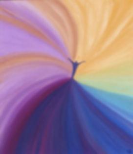 2020-07-03-gods-inescapable-love.jpg