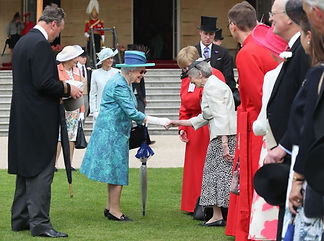 queen-buckingham-palace-party-1528814560