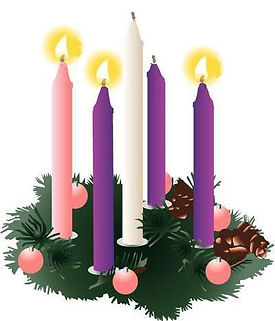 three-lit-advent-candles-on.jpg