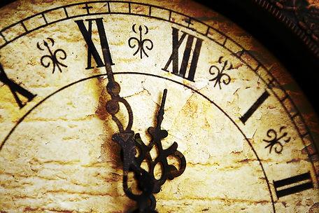 clock-vintage.jpg