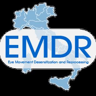 logo-emdr-claim220.webp