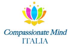 COMPASSIONATE-MIND-ITALIA-LOGO-VERO.png