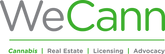 wecann-logo_2x.png
