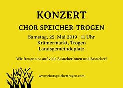 Postkarte Chor Speicher Trogen-2.jpg