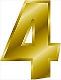 4gold-number-4.jpg