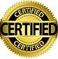 Certified1.jpg