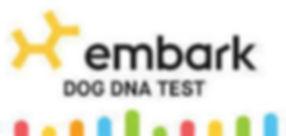 EmbarkDNAX.jpg