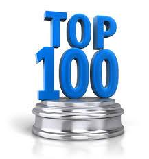 Top100C.jpg