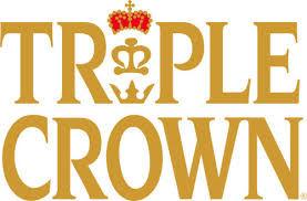 triplecrown7.jpg