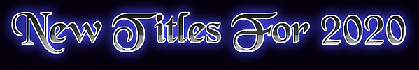 NewTitles2020Genius.png