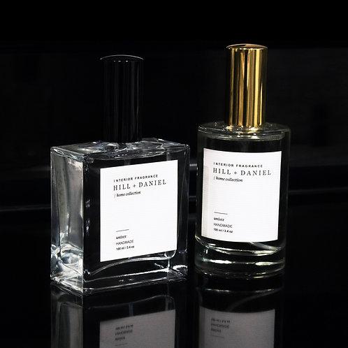 Interior Fragrance