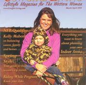 Cowgirl-Living-Magazine.jpg