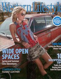 WLR-Spring08-cover.jpg