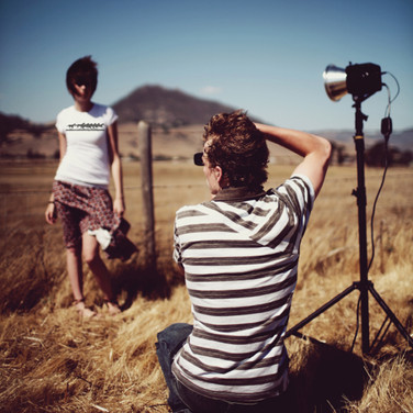 Photographer with model.jpg