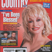 Country-Weekly-cover.jpg