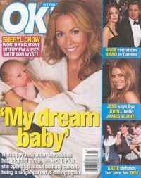 OK-Weekly-Cover.jpg