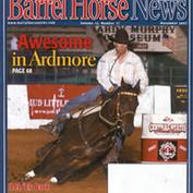 Barrel-Horse-News-Final-Cover.jpg