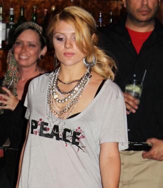 peace-abq.jpg