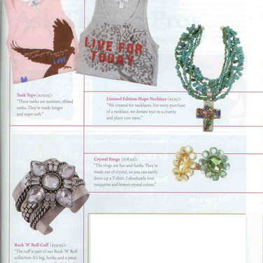 Albuquerqe-the-Magazine-innger-pages2.jp