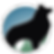 logo_CCP.png