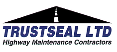 Trustseal Logo (2).png