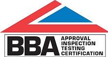 BBA logo_edited.jpg
