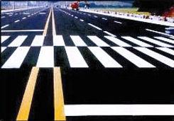 road-marking-services-250x250_edited.jpg