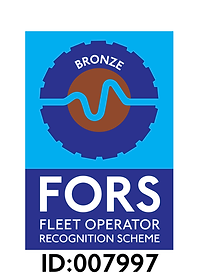 007997 FORS bronze logo.png