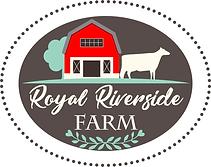 royal_riverside.png