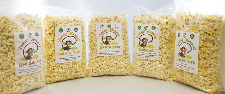 popcorngroup1200.jpg