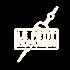 bouchon_logo_creme.png