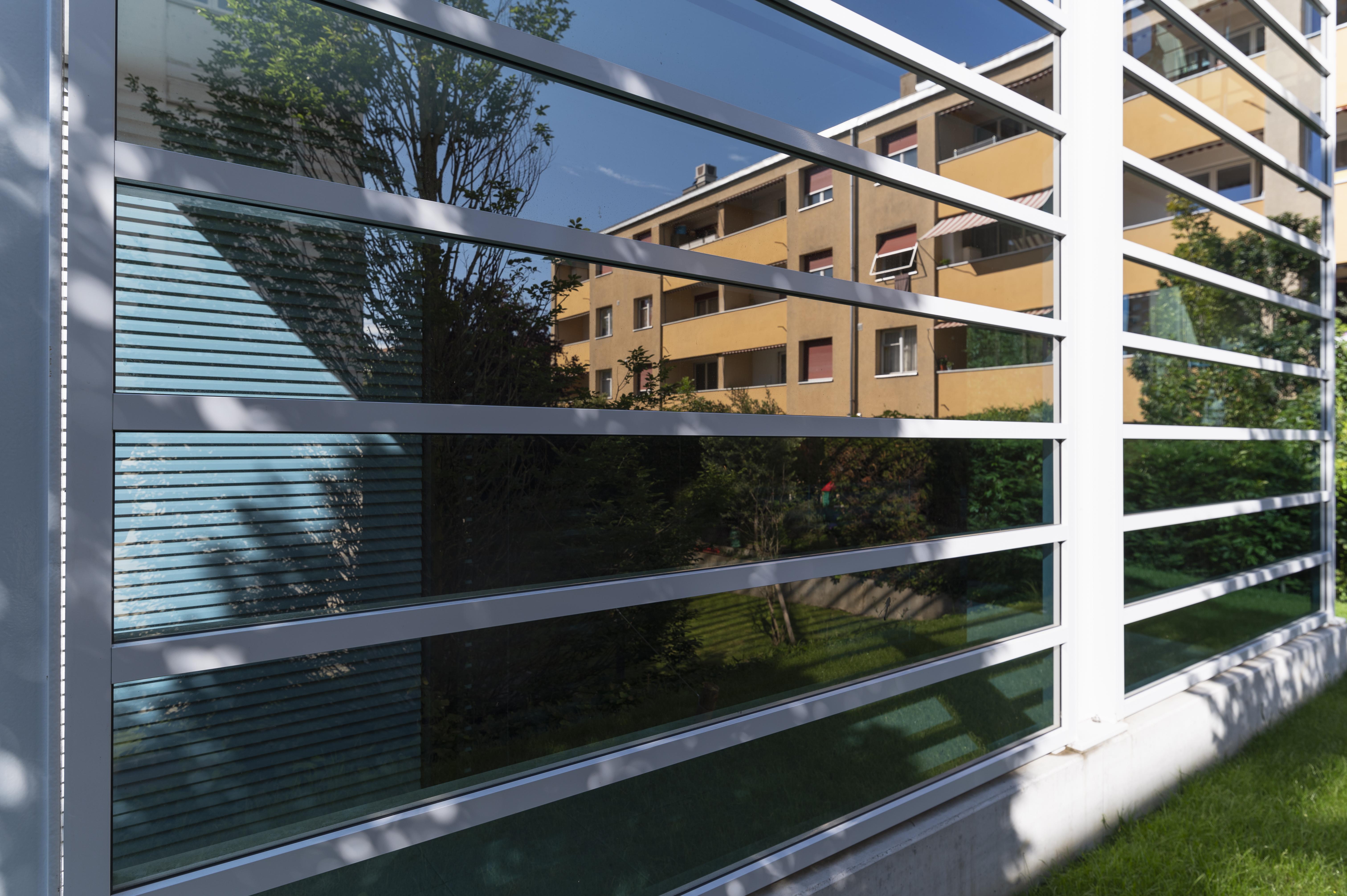 _PVZ4847Chantiers Cometallo 2020NIKON Z