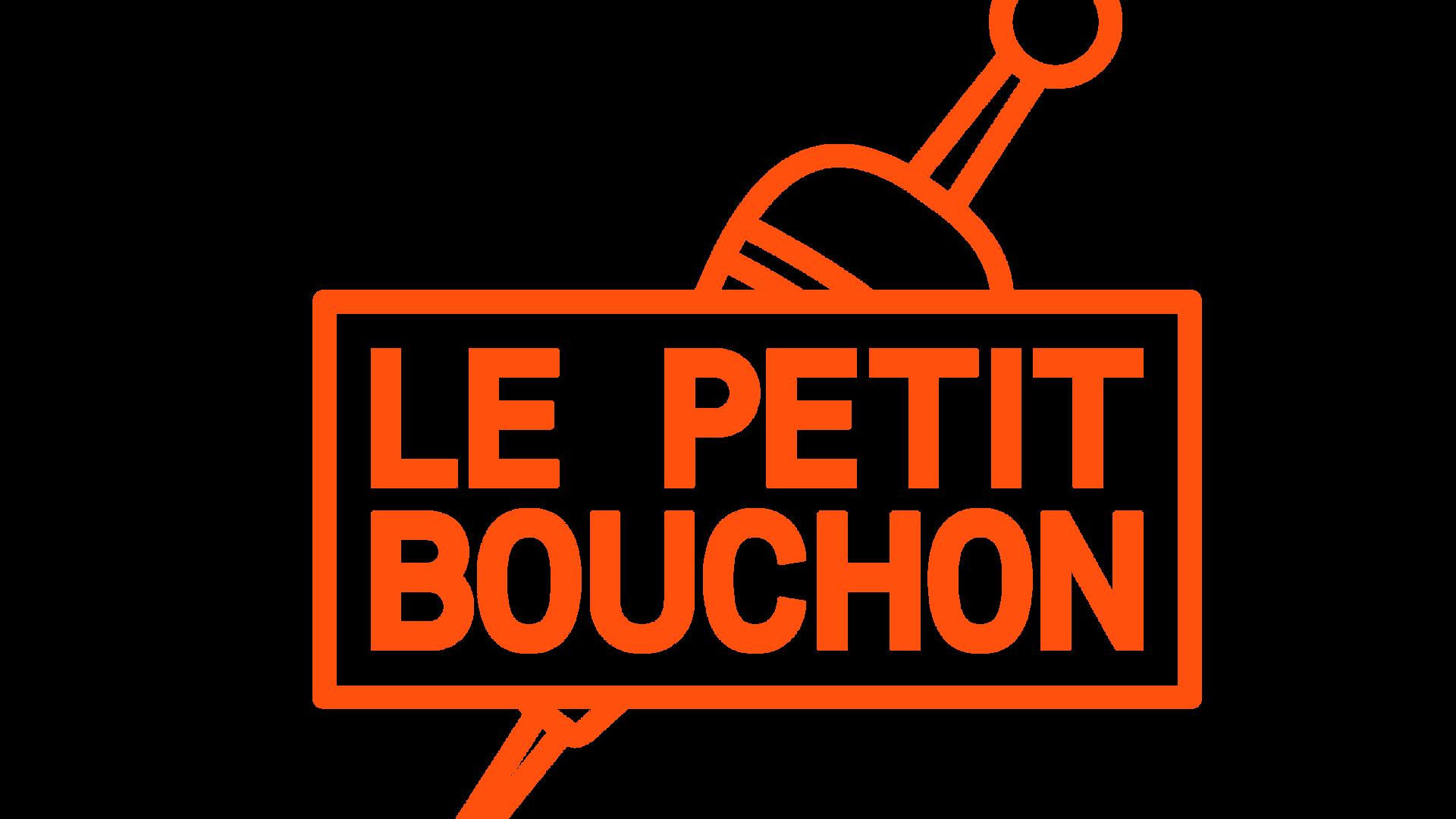 bouchon_logo_orange.png