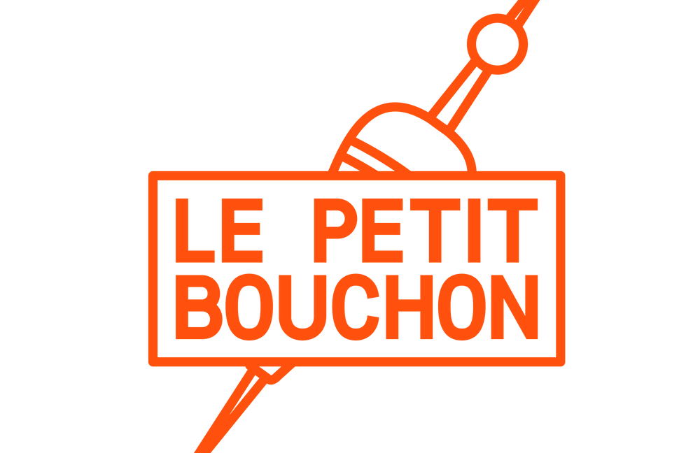 bouchon_logo_orange.png