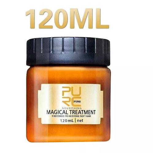 Masque Magical treatment PURE Kératine 120 ml