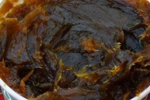 Savon noir pur marocain 1 kg