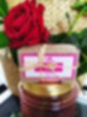 savon_à_la_rose.jpg