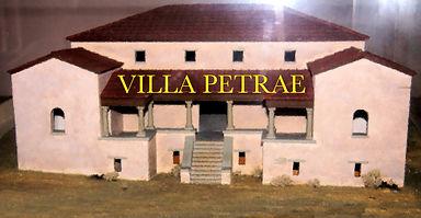 VillaPetrae07.jpg