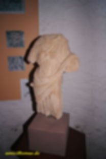 VO-100300.jpg
