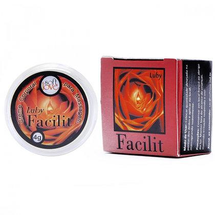 FACILIT LUBY- 4GR