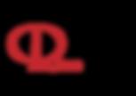 logo-oleo-2.png