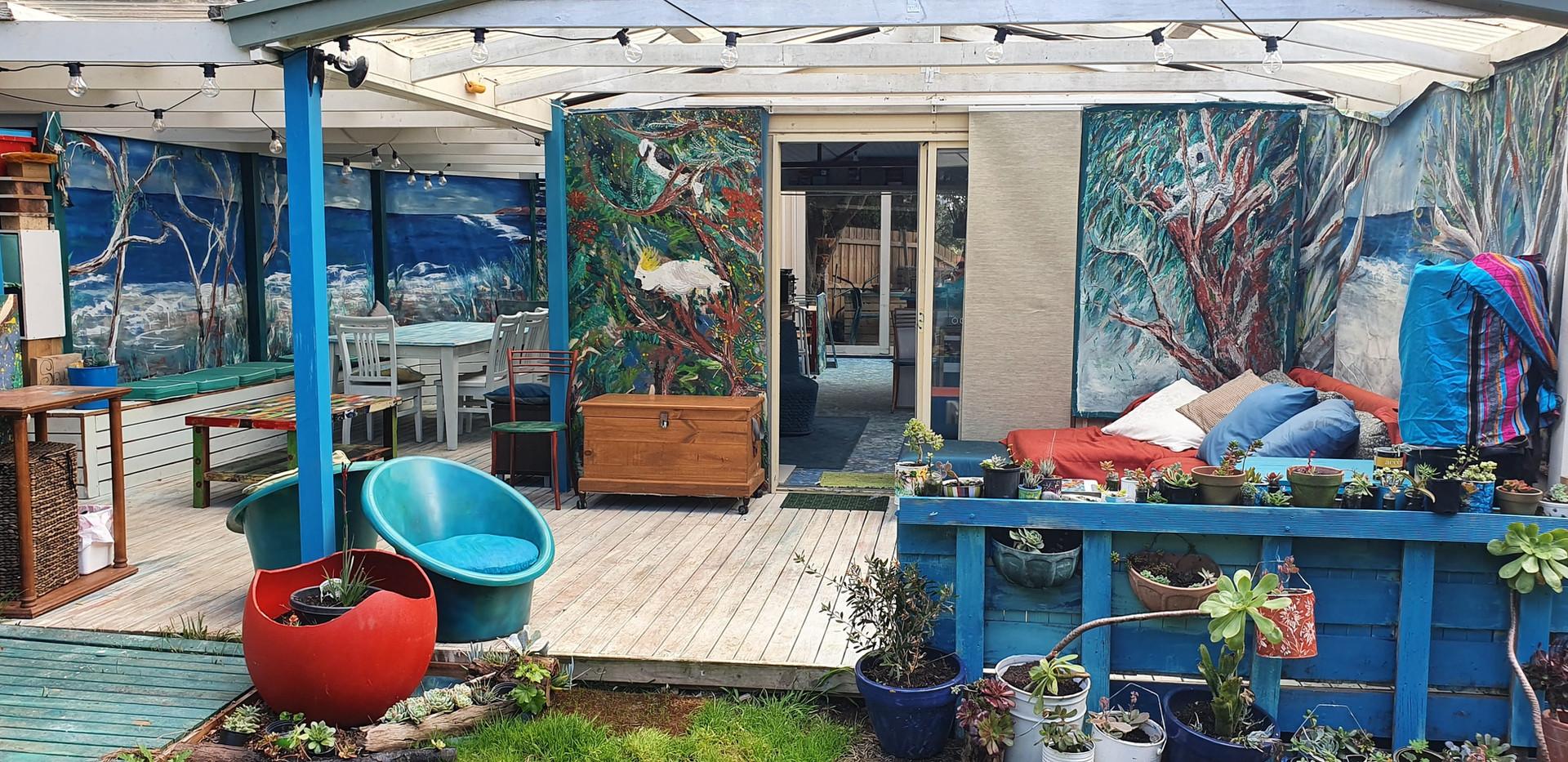 Studio outside.jpg