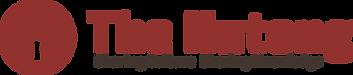 Hutong-Logo1.png