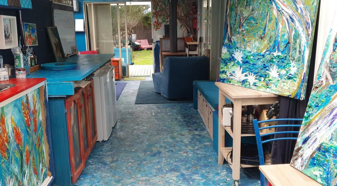Studio workshop.jpg
