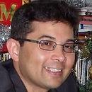 warren brown amazon author