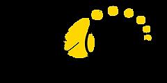 Iya-Omi-2020---logomarca-alongada-slogan