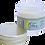 Thumbnail: Desodorante Natural de Menta - 30g
