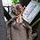 Thumbnail: Condicionador Sólido de Jaborandi